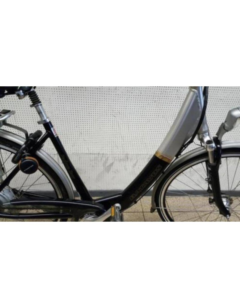 Elektrische Fiets Batavus Padova Easy
