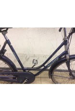 Raleigh Damesfiets Raleigh Original