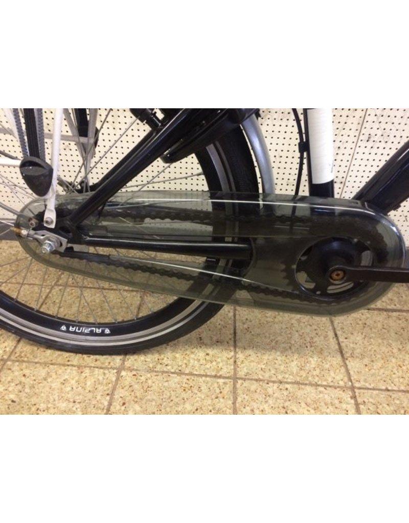 Alpina Jongensfiets Alpina Yabber 22 inch TTR