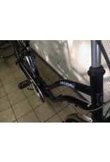 Sparta Mutter Fahrrad Damenrad Sparta Amazone 26 Zoll 50 cm 4v