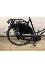 Omafiets On The Road 57 cm TTR