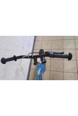 Kinderrad Jungen Cycle BMX 12 Zoll