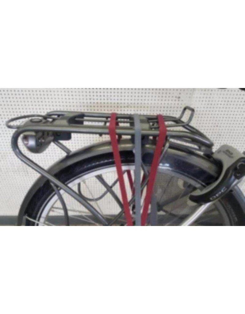 Sparta Damenrad Sparta Entree 50 cm und niedriger Einstieg