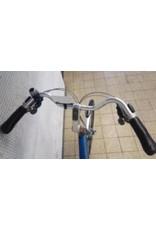 Gazelle Herrenrad Gazelle Fuente 57 cm 24v