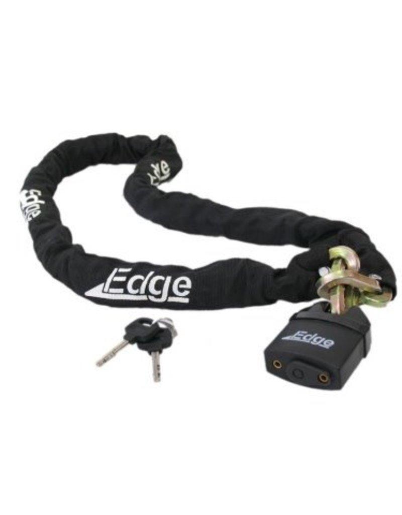 Edge Fahrradschloss 120 cm ART4