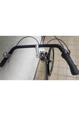 Gazelle Damenrad Gazelle MPB 57 cm 3v