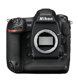 Nikon Nikon D5 body