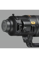 Nikon Nikon AF-S NIKKOR 180-400mm f/4E TC1.4 FL ED VR