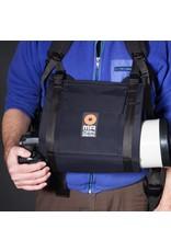 MrJanGear MrJanGear Lens Carrier System