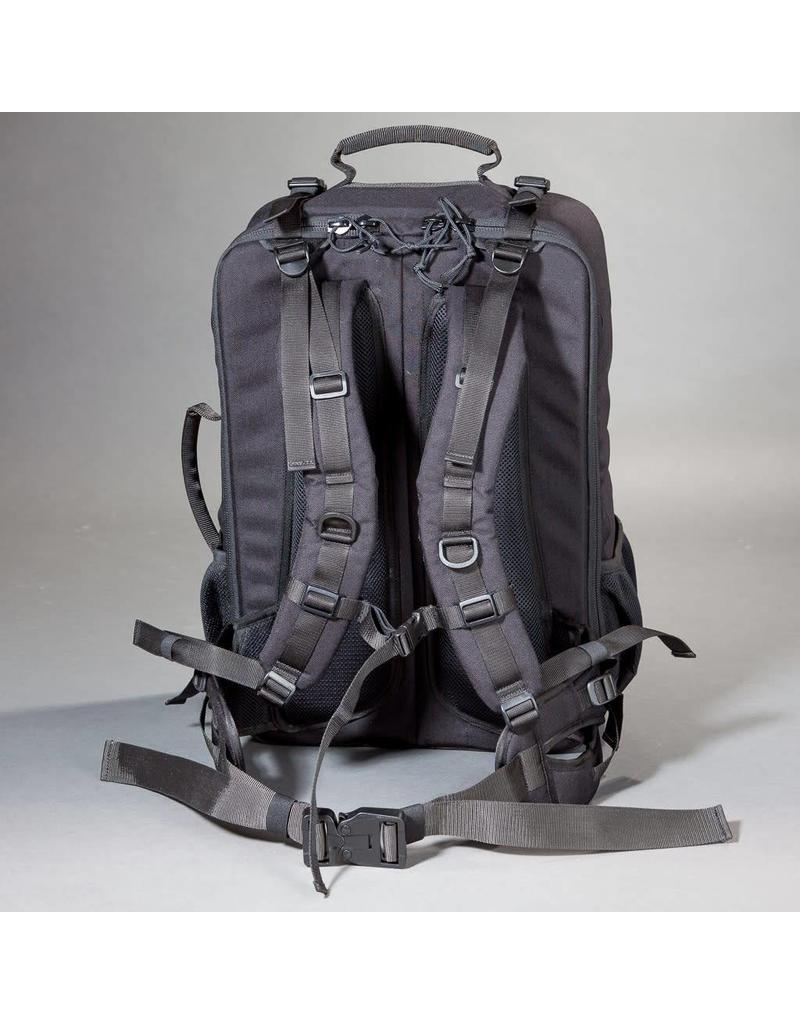 MrJanGear MrJanGear Boris IV Backpack