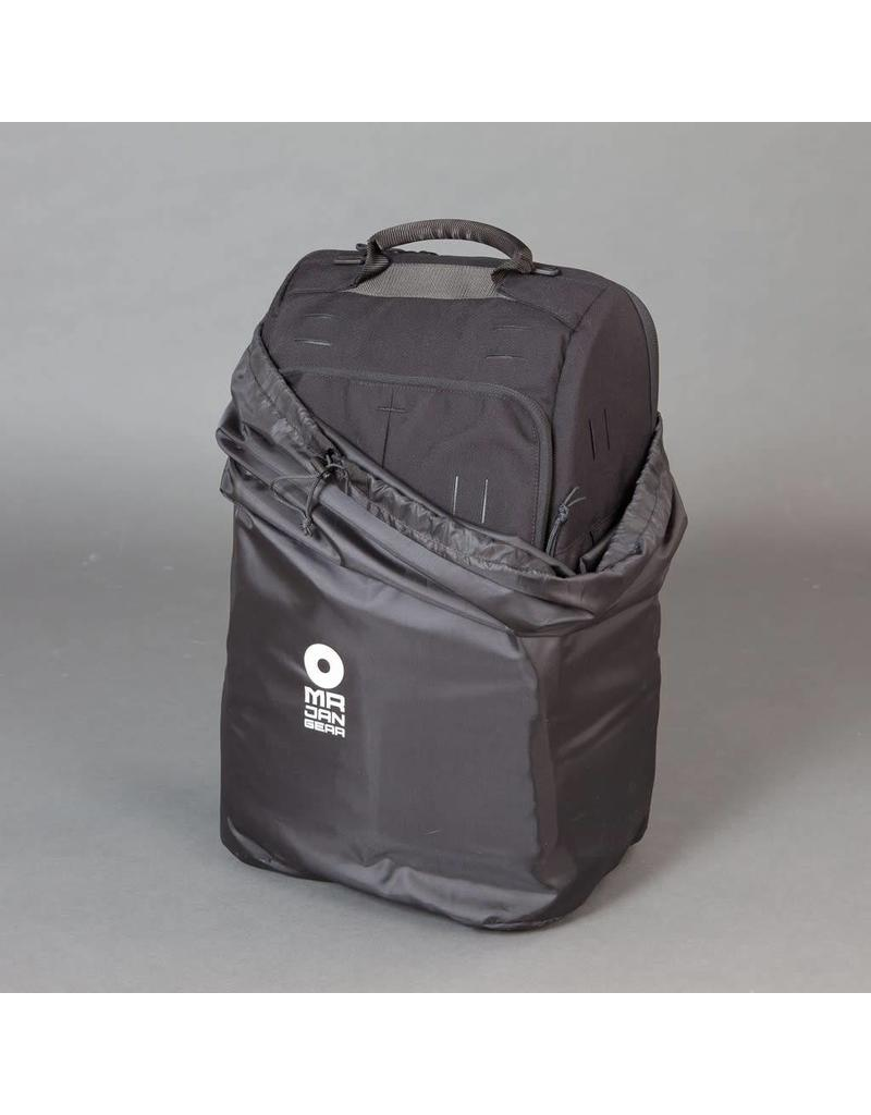 MrJanGear MrJanGear Bertik IV Backpack