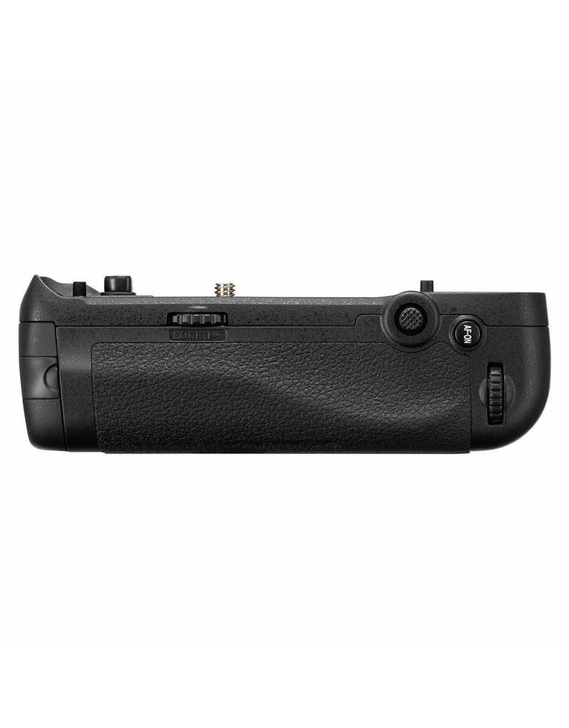 Nikon Nikon MB-D18 BatteryGrip voor D850