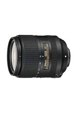 Nikon Nikon AF-S DX 18-300mm/F3.5-6.3G ED VR