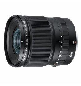 Fujifilm Fujifilm GF23mmF4.0 R LM WR