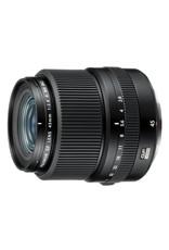 Fujifilm Fujifilm GF45mm F2.8 R WR