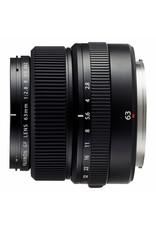 Fujifilm Fujifilm GF63mm F2.8 R WR