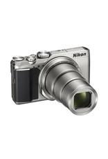 Nikon Nikon Coolpix A900 Zilver