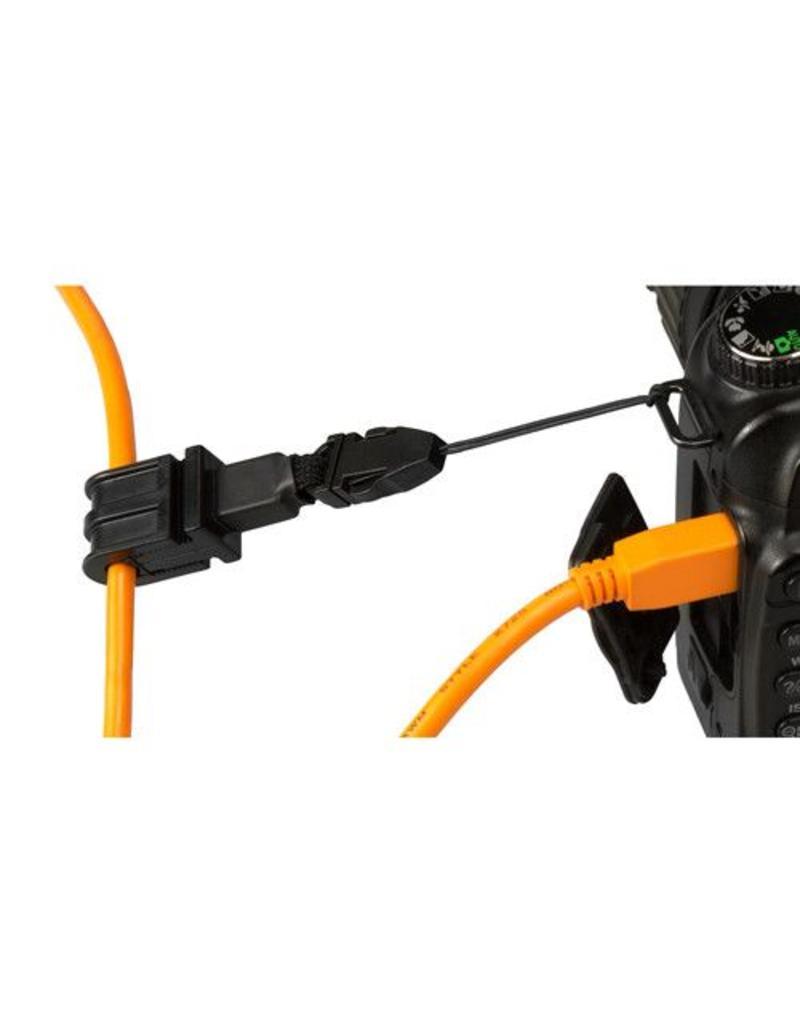 TetherTools TetherTools JerkStopper Tethering Camera Support