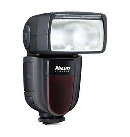 Nissin Nissin Di700A Nikon