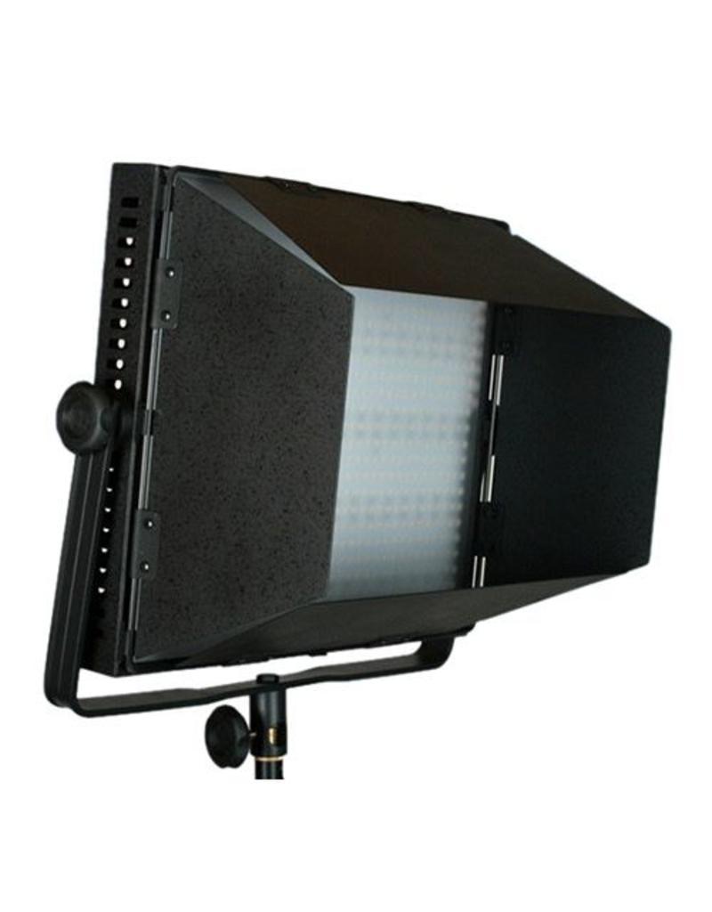 Ledgo Ledgo 900CS bi-color LED with Wifi