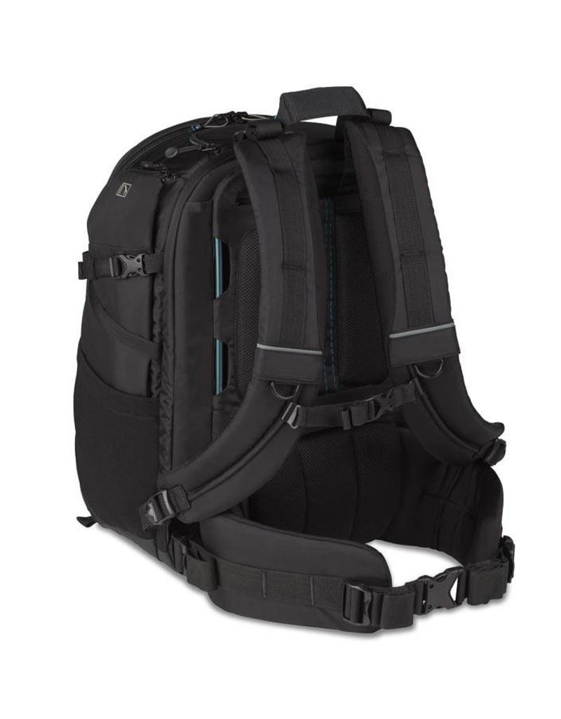 Tenba Tenba Shootout 32L Backpack - Black - 632-431