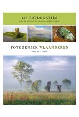 Fotogeniek Vlaanderen - Koen De Langhe