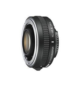 Nikon Nikon TC-14E III AF-S converter