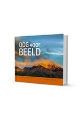 Oog voor Beeld - Jeffrey Van Daele