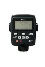 Nikon Nikon SU-800 Speedlite Commander