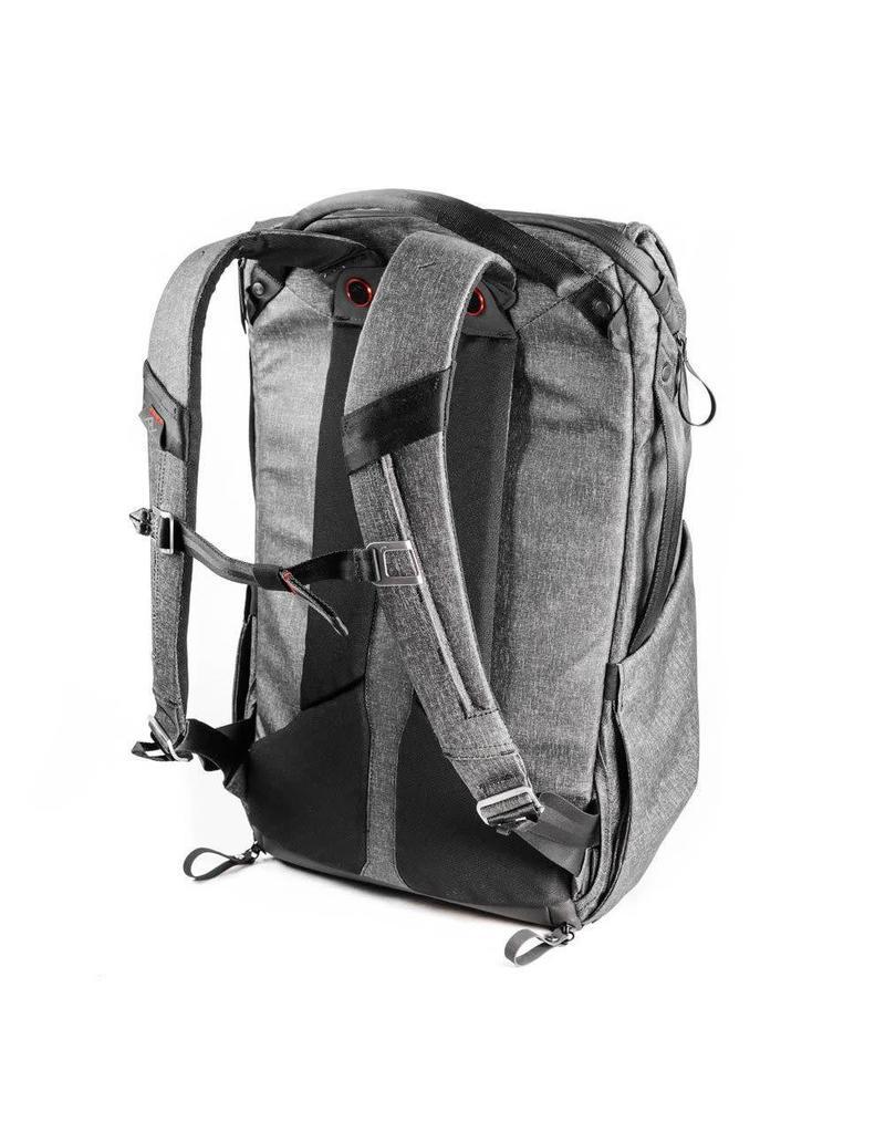 Peak Design Peak Design Everyday backpack 30L - charcoal