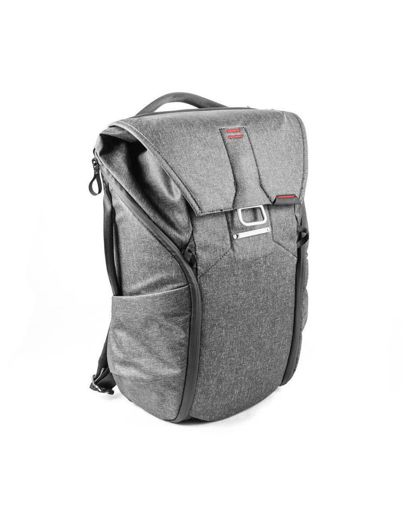 Peak Design Peak Design Everyday backpack 20L - charcoal