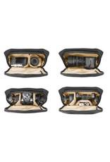 Peak Design Peak Design Everyday sling - 5L - black