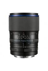 Laowa Venus LAOWA 105mm f/2 Smooth Trans Focus Lens - Sony FE
