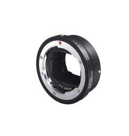 Sigma Sigma Mount Converter MC-11 Canon