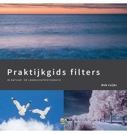 Praktijkgids filters van Bob Luijks