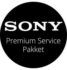 Sony Sony Extended Service Plan, 5 jaar