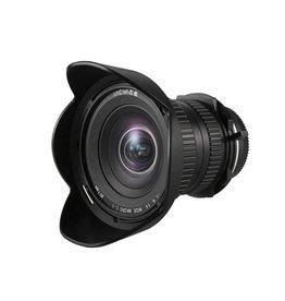 Laowa Venus LAOWA 15mm f/4 1X Wide Angle Macro Lens - Pentax K