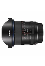 Laowa Venus LAOWA 12mm f/2.8 ZERO-D Lens - Pentax K