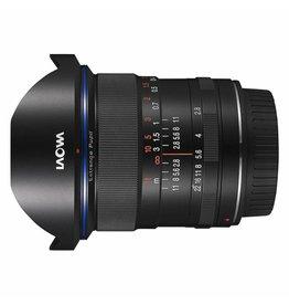 Laowa Venus LAOWA 12mm f/2.8 ZERO-D Lens - Sony A