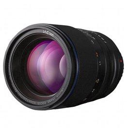 Laowa Venus LAOWA 105mm f/2 Smooth Trans Focus Lens - Canon EF