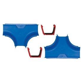 AquaPlay T-vormige Banen - Waterbaan, 103