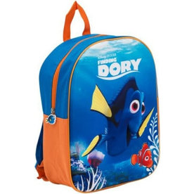 Finding Dory Finding Dory 3-D Rugzak