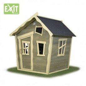 Exit EXIT Speelhuis Crooky 100  (FSC100%)