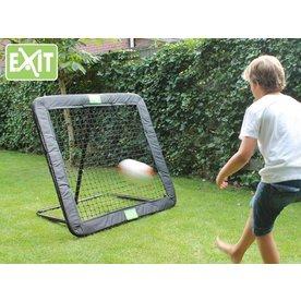 Exit EXIT Kickback Rebounder L
