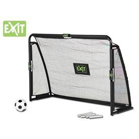 Exit EXIT Maestro Goal