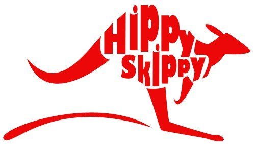 Hippy Skippy