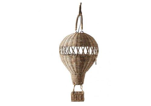 https://static.webshopapp.com/shops/254701/files/183769559/500x350x2/montgolfier-hanging-lamp.jpg