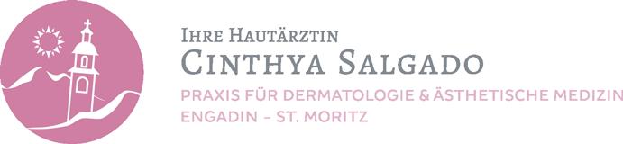 Dermatologie Engadin