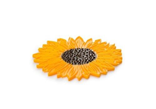 Charles Viancin Charles Viancin - panonderzetter - sunflower