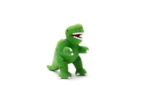 Best Years Best Years - bijtspeeltje - t-rex